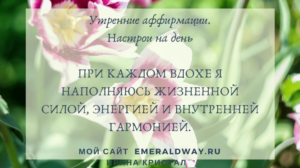 affirmasii_utro1_emeraldwayru